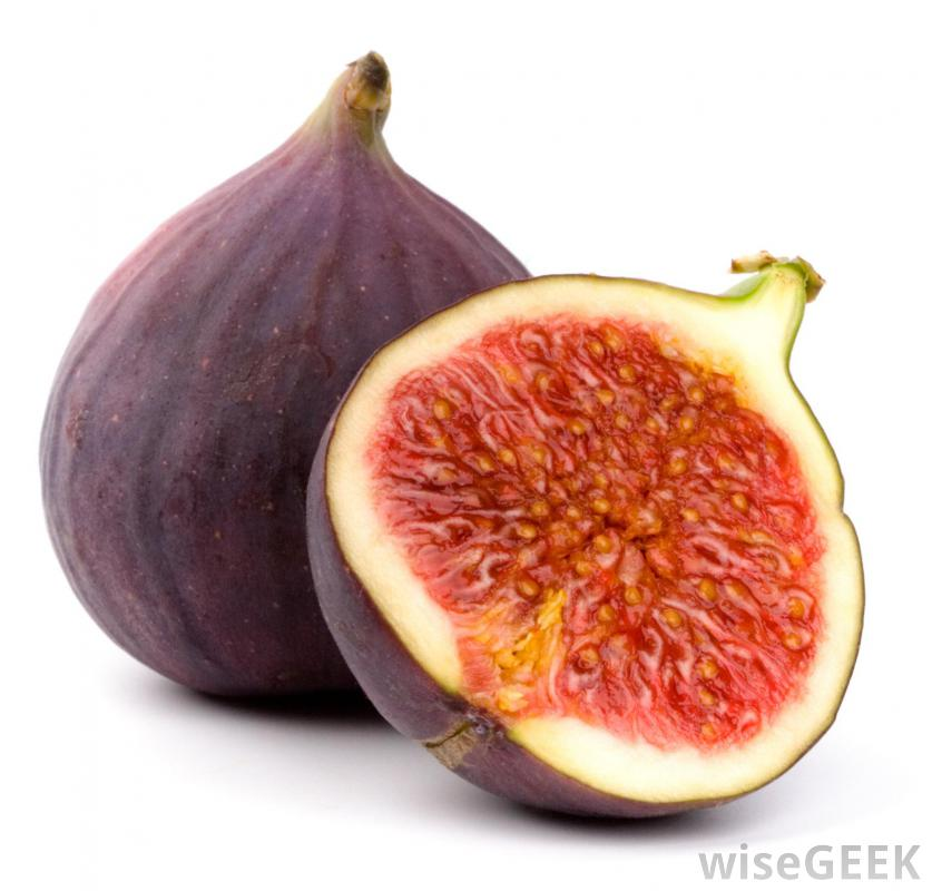 food-17-figs